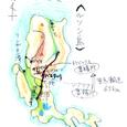 ルソン島地図